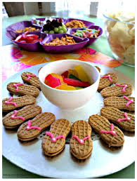 snacks for toddler birthday party home party ideas snacks for toddler birthday party