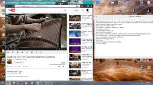 download youtube idm mp4 how to download video from youtube mp4 extension file using idm