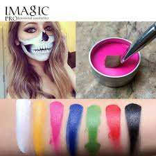 halloween body paint halloween face painting promotion shop for promotional halloween