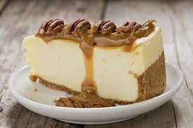 cuisine facile sans four dessert sans cuisson cheesecake sans cuisson et autres recettes
