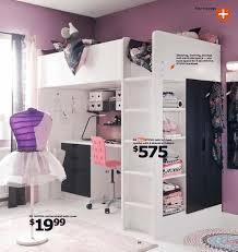 Ikea Malaysia 2017 Catalogue Ikea 2015 Catalog Redesign Your Home