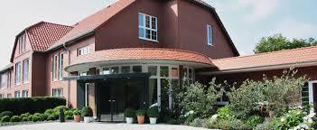 Italiener Bad Neustadt Hotel Perl Bei Hannover In Neustadt Am Rübenberge