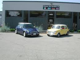 best auto repair in cincinnati oh repairpal