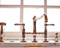 country kitchen faucets country kitchen faucets houzz