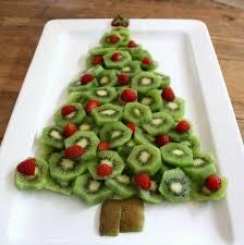 D Christmas Tree Cake - best 25 fruit christmas tree ideas on pinterest christmas fruit