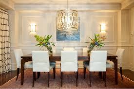 Brass Dining Room Chandelier 5 Brass Chandelier To Brighten Up Your Dining Room