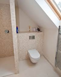 loft conversion bathroom ideas loft bathrooms loft bathroom idea home design ideas pictures