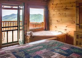 remodeled bedrooms bear ridge 57 natural retreats