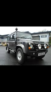 sas land rover 72 best land rover images on pinterest range rovers car and