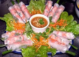 cuisine vietnamienne la cuisine vietnamienne la cuisine vietnamienne voyage