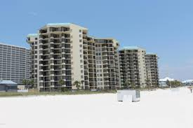 sunbird condos for sale panama city beach fl real estate