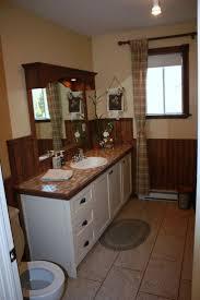 44 best design d u0027intérieur images on pinterest garden room and