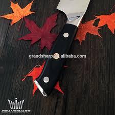 japanese 7 inch damascus steel santoku knife kitchen knife with