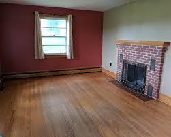 Probilt Laminate Flooring 759 Zook Rd Atglen Pa 19310 Atglen Real Estate
