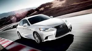 lexus used car is 250 find a used lexus in maryland at sheehy lexus of annapolis