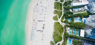 boutique hotels in south beach miami shelborne south beach