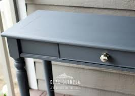 soapstone by fusion mineral paint furniture makeover dear olympia
