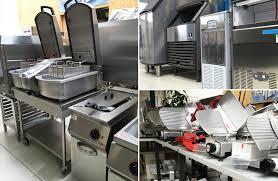 cuisine professionnelle suisse matériel service et équipement de cuisine professionnelleservice