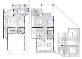 luxury beach house floor plans luxury beach house floor plans home design