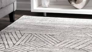 Contemporary Area Rugs Outlet Contemporary Area Rugs Home And Interior Home Decoractive