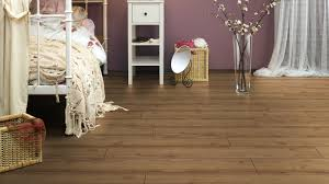 Shop Laminate Flooring Villeroy U0026 Boch Heritage Shop Eco Flooring Australia Pty Ltd