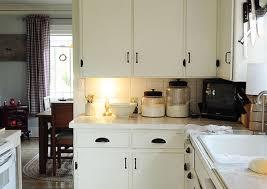 kitchen design boston kitchen modern kitchen cabinets enrapture modern kitchen