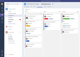 microsoft teams vs yammer sharegate