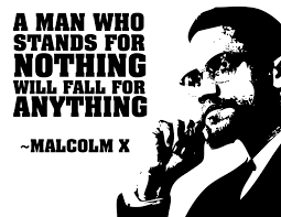 quotes about leadership power free african american quotes with pictures quote malcolm x