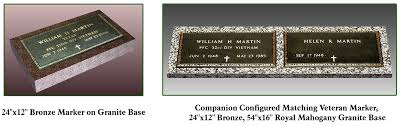 headstones cost laser engraving infant cemetery markers and monuments