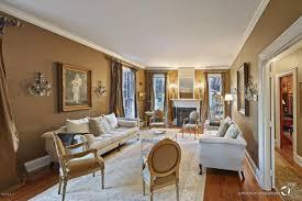Ocala Luxury Homes by 6701 Sq Ft Ocala Luxury Home For Sale U2013 Ohp1977 U2013 Ocala Horse