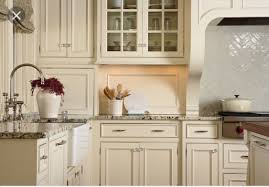 white kitchen cabinets benjamin kitchen cabinets benjamin mayonnaise luxury home