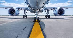 brussels airlines r ervation si e tarom official website