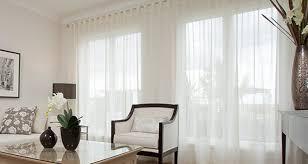 window dressing window dressing lounge house