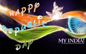 26th january happy republic day pics download hd pictures photos