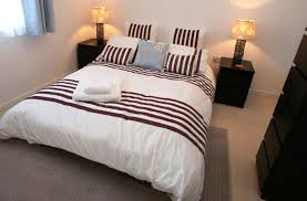 small room idea small bedroom design ideas for men gkdes com