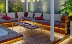 Sell Home Interior Products Selling Home Interiors Interior Selling Home Interior Products