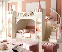 Chambre A Coucher Fille Ikea - chambre a coucher fille chambre fille moderne chambre a