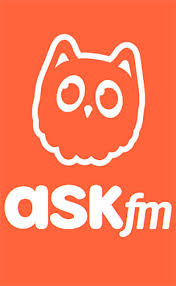 Ask Fm Ask Fm For Android For Free
