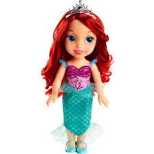 disney princess brand shop walmart com