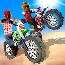 motocross drag racing dirt bike drag racing by mohammed khaleel