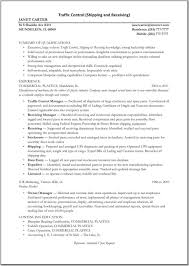 sample resume bookkeeper ideas of shipping and receiving sample resume with worksheet brilliant ideas of shipping and receiving sample resume with cover