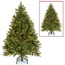 real looking artificial tree artificial trees ideas