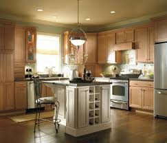 Kitchen Cabinet Design Images by Arrow Kitchens