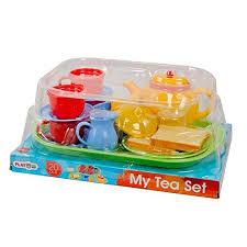cuisine bebe jouet 70 cdelec éducatifs enfants enfants jouet pretend jouer