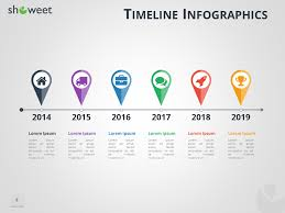 ppt timeline template timeline infographics templates for powerpoint