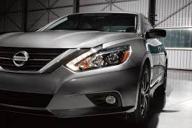 nissan maxima midnight edition for sale nissan midnight edition package now available on six core models