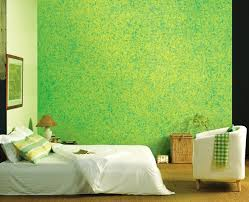 new neu delta will be inspiring on a wall asian paints textures