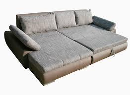 sofa mit schlaffunktion kaufen u form schlaffunktion jject info