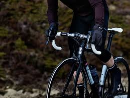 cool cycling jackets 11 best cycling gloves the independent