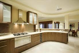 modern kitchen art designer modern kitchens caruba info